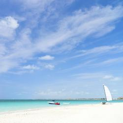 Providenciales 27 resorts