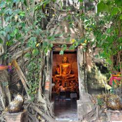 Samut Songkhram 31 three-star hotels