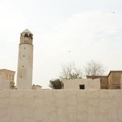 al-Vakra