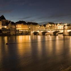 Canton of Basel-Stadt