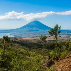 Ometepe 27 homestays