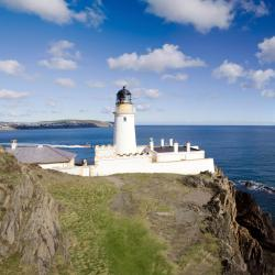 Isle of Man 69 budget hotels