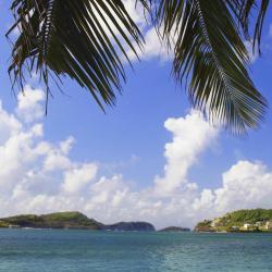 Bequia 11 vacation rentals