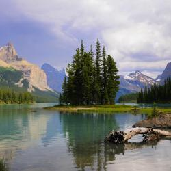 Jasper National Park  12 vacation rentals