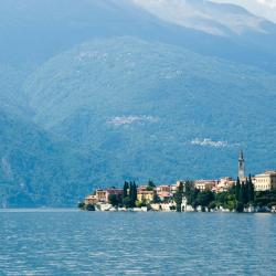 Lake Como 1520 pet-friendly hotels