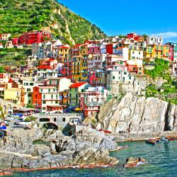 Cinque Terre 1044 pet-friendly hotels