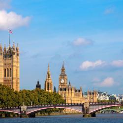 Grande Londres