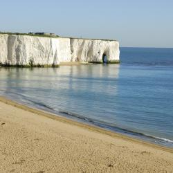 Kent 11 holiday parks