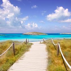 Formentera 171 Self-catering Properties