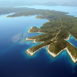 Hvar Island 14 boutique hotels