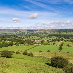 Yorkshire 15 serviced apartments