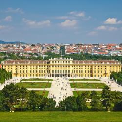 Estado de Vienna