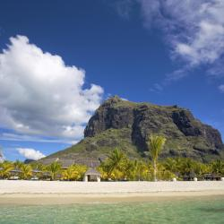 Mauritius West Coast 361 apartments