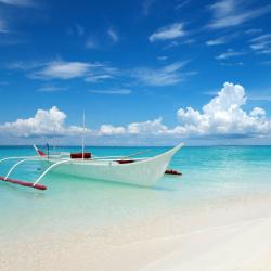 Cebu 563 beach hotels