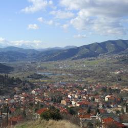 Achaia