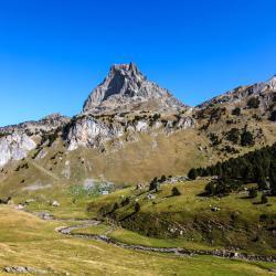 Pireneus Franceses