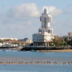 Huelva Province อพาร์ตเมนต์ 344 แห่ง