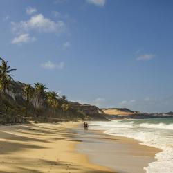 Rio Grande do Norte 28 luxury hotels
