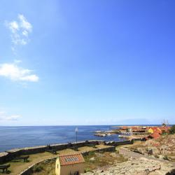 Bornholm 16 accessible hotels