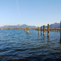 Chiemsee 35 luxury hotels
