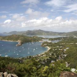 Antigua 11 accessible hotels