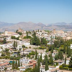 Granada (província)
