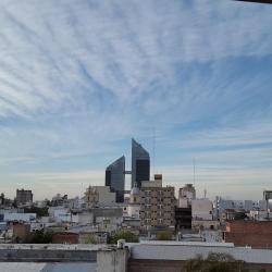 Corrientes Province 6 hoteluri de lux
