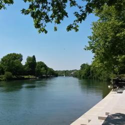Vale de Marne