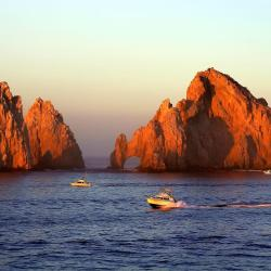 Los Cabos 12 golf hotels