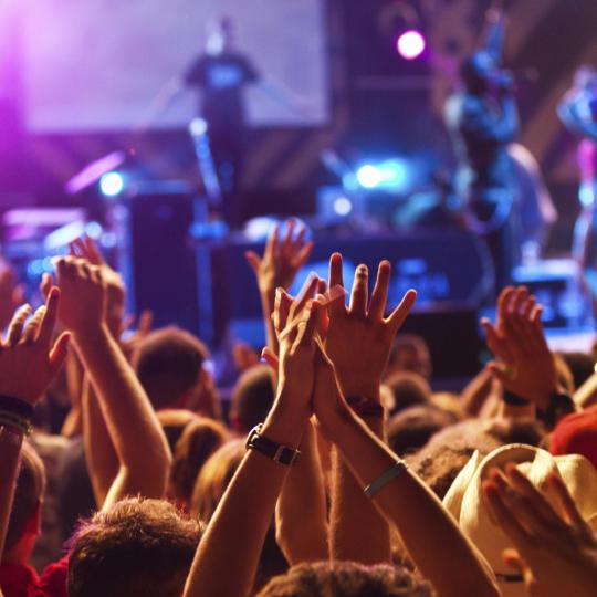 Montréal Festivals