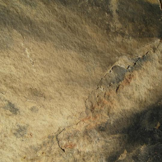 Grotten van Lascaux