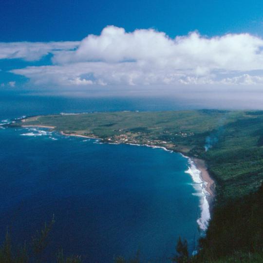 Descubrir Molokai