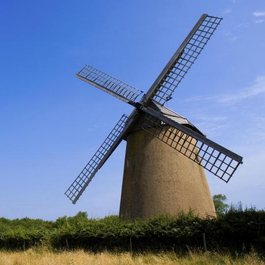 Isle Of Wight history