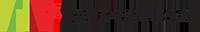 Flytap logo