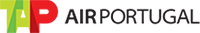 Flytap徽标