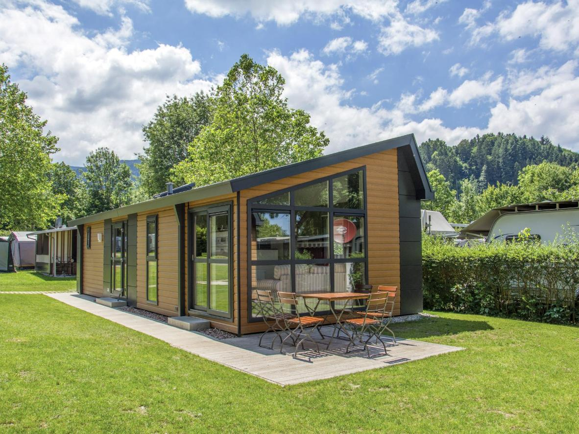 6 gorgeous campsites in Germany   Booking com