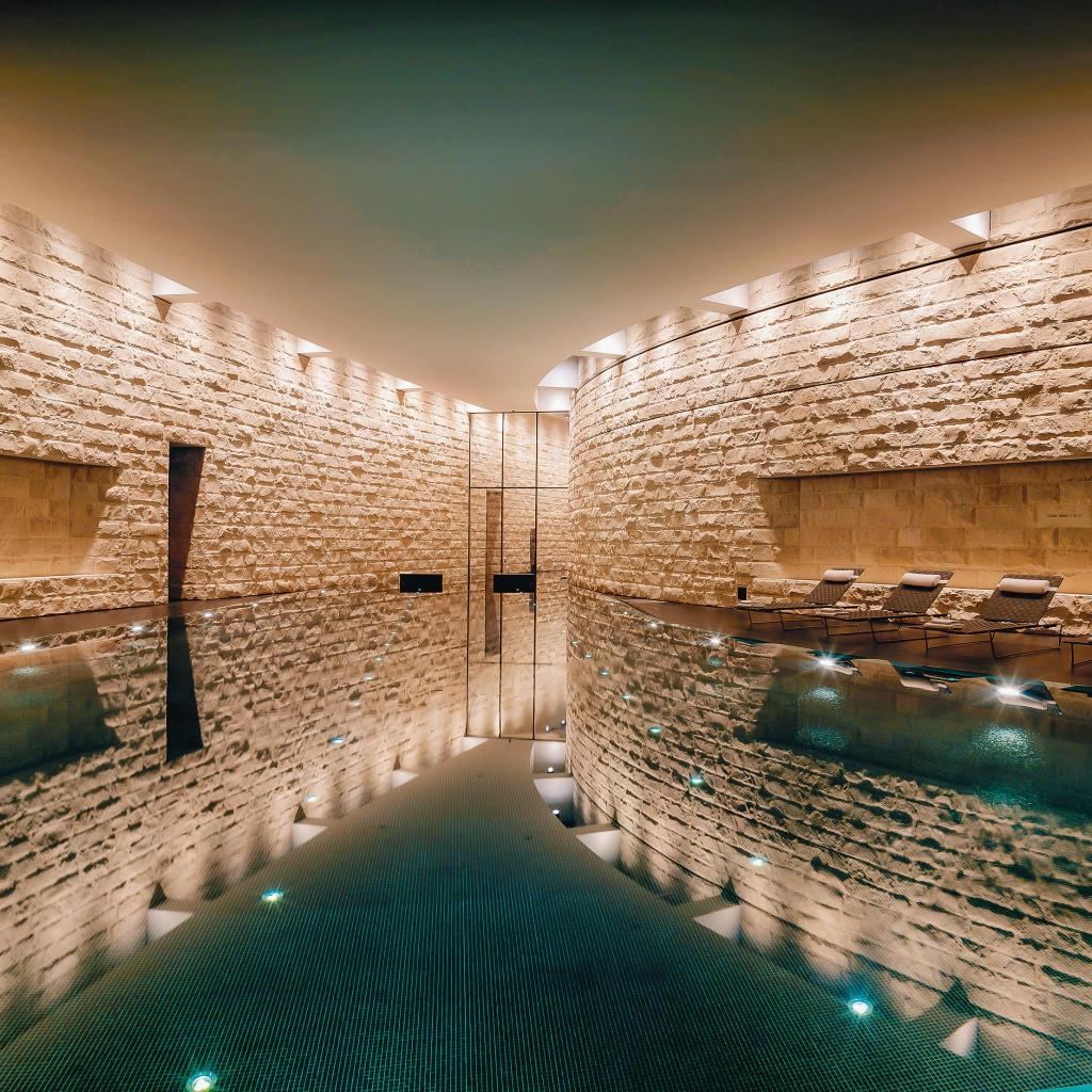 9 hoteles diseñados por arquitectos famosos | Booking.com
