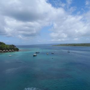 Republika Vanuatu