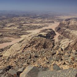 Al Hada