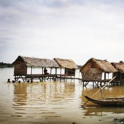 باتامبانغ