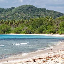 Aimbuei Bay