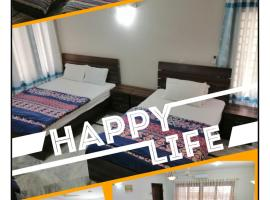 Booking com : Hotels in Landhi Colony, Pakistan  Book your