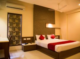 Booking com : Hotels in Palladam, India  Book your hotel now!