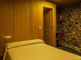 Booking.com : Hoteles en Prebello, España. ¡Reserva tu hotel ...