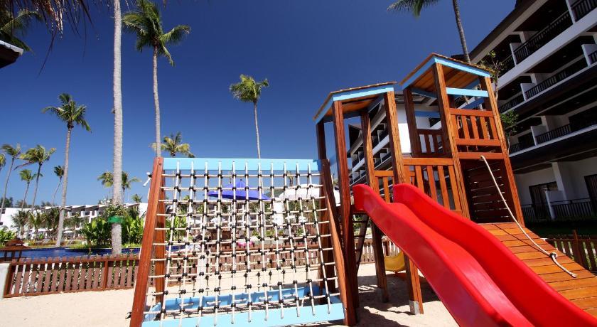Sunwing Resort - Kamala Beach(卡马拉海滩皇朝度假酒店)