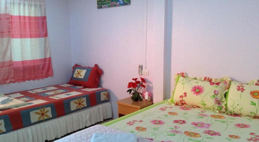 普通家庭女孩卧室图片欧式