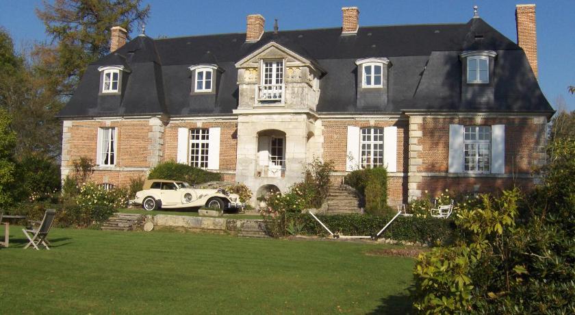 英国最美别墅庄园图片