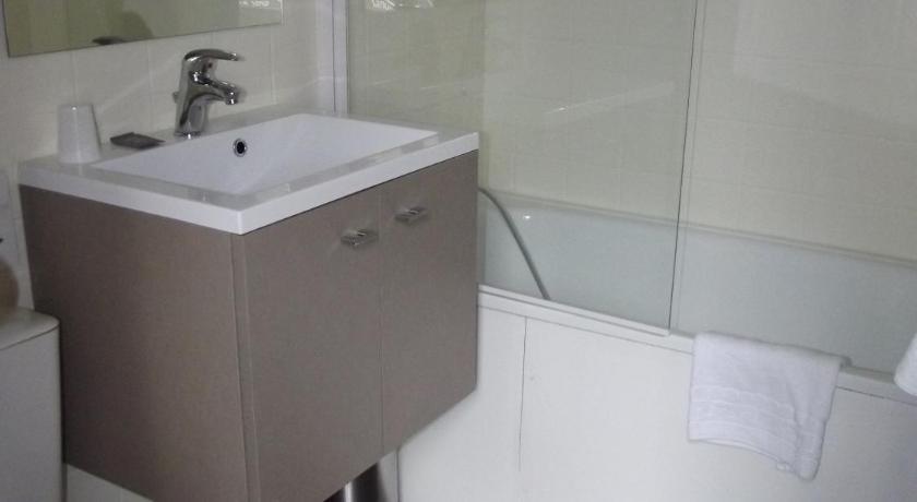 诺特卫浴马桶水箱