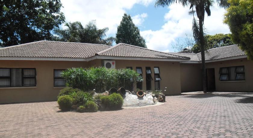The Grange Inn Guesthouse