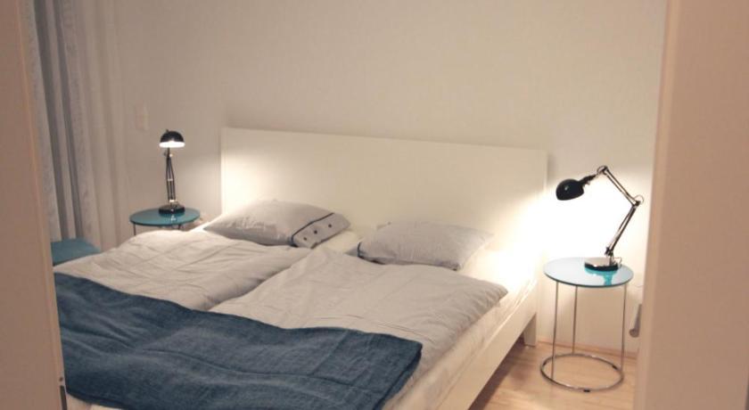 背景墙 房间 家居 设计 卧室 卧室装修 现代 装修 840_460